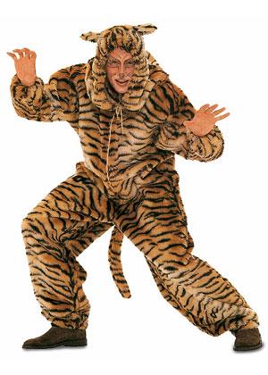 Новогодний костюм зверей своими руками