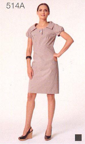 Выкройка классического платья бурда фото 484