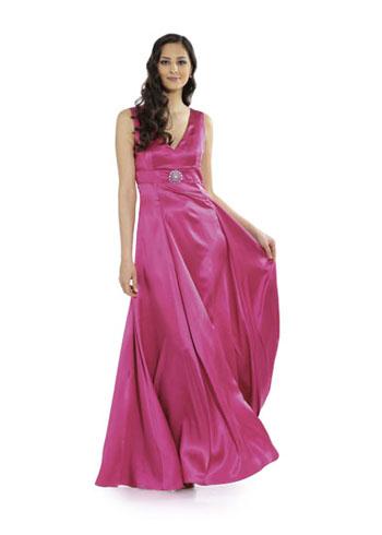выкройка платья 56 размера