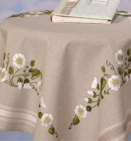 Набор для вышивания (скатерть)