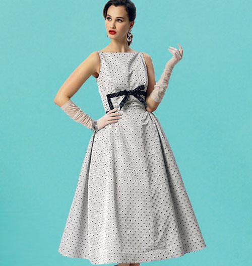 Платье летнее длинное - интернет-магазин женской и мужской одежды и аксессуаров MyMag.su
