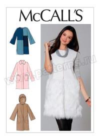 Женские брюки бурда с доставкой