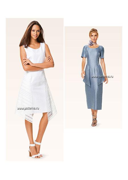 уфа белорусские платья