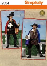Стимпанк женские костюмы с доставкой